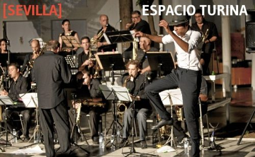 big-band-orquesta-andalucia